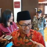 Terkait Rencana Pembangunan Skytrain Malang Raya, Sutiaji Sebut Masih Debatable