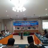 Gelar FGD, Dispendik Kabupaten Malang Soroti Hal Ini
