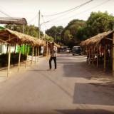 Pesona Tlogomas, Hiburan Hingga Jajanan Tradisional Akan Hadir di Kota Malang