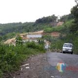 Harap- Harap Cemas, Jembatan Jurang Mayit Masih Butuh Anggaran Rp 8 Miliar
