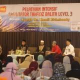Pemkot Malang Gagas Program One RW One Hafidz