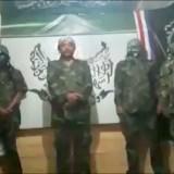 Heboh, Video Mengatasnamakan PKAD Minta Bangsa Selain Aceh Darussalam Keluar