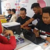Sebulan Diluncurkan, 1.529 Wajib Pajak Daerah di Malang Manfaatkan Sunset Policy