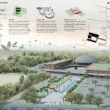 Rencana Pemkot Malang Bangun Islamic Center Masih Mendapat Kritikan, Begini Tanggapan Pemkot Malang