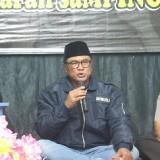 NGOPI JAMPING, Wawali: Kecamatan Kedung Kandang, Gerbang Kota Malang yang Utama