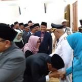 Sempat Menghilang, Berikut Statemen Anggota DPRD Kabupaten Malang Yang Diadukan Kasus Penyebaran Foto Bugil dan Perzinaan