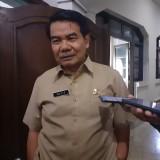 Pembangunan Malang Creative Center Fix di Eks Gedung PDAM, Tunggu DED-Amdal