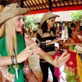 Australia Keluarkan Travel Advice, Pemerintah Indonesia: Jangan Di-Twist Seolah Dunia Akan Kiamat