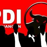 Elektabilitas Jadi Indikator Penting bagi Balon Kepala Daerah dari PDI-Perjuangan
