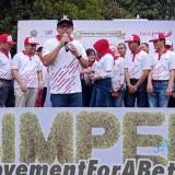 Wali Kota Malang Maksimalkan Digitalisasi Anggaran Pemerintahan Gandeng Bank Jatim