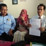 Kasus Aduan Perzinaan dan Penyebaran Foto Bugil Wakil Rayat, Tim Tujuh PKB Klaim Kasusnya Berakhir Damai