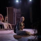 Penuh Intrik dan Teka-teki, Permainan Werewolf Disajikan dalam Pertunjukan Drama Musikal