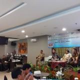 Tingkatkan Kepercayaan Publik, Kota Malang Lakukan Survei Integritas