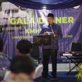 Bung Edi: Kontes Mobil Hemat Energi Tunjukkan Malang sebagai Kota Kreatif