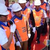 Wali Kota Malang Harap Pembangunan Stasiun Kotabaru Turut Dorong Sektor Pariwisata