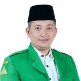 Ansor Kota Malang Sayangkan Demo Mahasiswa Berlangsung Ricuh