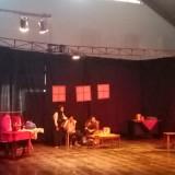 Lewat Festival Teater, Unikama Pacu Minat Kesenian Teater di Kalangan Siswa agar Lebih Meningkat