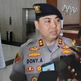 Beredar Undangan Ajak Siswa SMK Kota Malang Berdemo, Kapolres: Jangan Terprovokasi