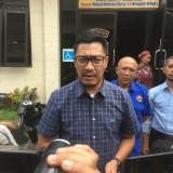 Aduan Sebar Foto Bugil oleh Anggota DPRD Dicabut, Polisi Hentikan Penyelidikan