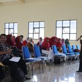 DLH Kota Malang Optimalkan Bina Sekolah yang Tak Lolos Adiwiyata Kota