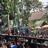 Pasca-Demo Ricuh, Besok Rektor-Rektor Se-Kota Malang Bertemu Forkopimda