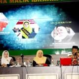 Fakultas Syariah UIN Malang Perluas Wawasan Mahasiswa di Bidang Gender