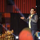 Wali Kota Malang Minta Perbankan Ikut Modali Startup Ekraf Digital
