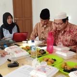 "Dosen-Dosen Muda di Fakultas Syariah UIN Malang Dapat PR Sembuhkan Website ""Sakit"""