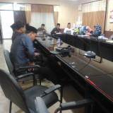 Inilah Susunan Ketua-Ketua Komisi di DPRD Lumajang