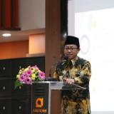 Izin Mendirikan Bangunan Bakal Dihapus Pemerintah Pusat, Wali Kota Malang Mengaku Khawatir