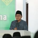 Wali Kota Malang Akan Bangun Satu Klinik Kesehatan Tiap Kecamatan