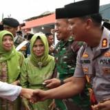 Gubernur Jatim Larang Pelajar Ikut Demo, Ini Alasanya