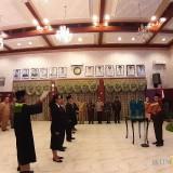 Fix, Empat Jabatan Pimpinan OPD Pemkot Malang Ini Resmi Dilantik