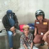 Ini Tim Tak Terlihat yang Menyelesaikan Masalah Kesejahteraan Sosial di Kota Malang