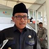 Aturan Main Baru, Pembiayaan BPJS Kesehatan oleh Pemkot Malang Belum 100 Persen