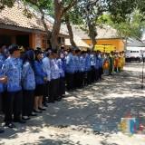 Kepala DLH Kota Malang Berganti, Berikut Komitmennya