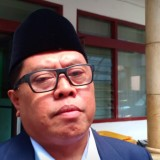 Plt Wali Kota Blitar Janji akan Naikkan Gaji Guru PAUD