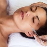 Suntik Botox Bisa Ubah Wajah Galak Jadi Lembut?