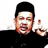 Fahri Hamzah Geleng Kepala Saat Ada Kampus dan Rektor Takut Bahas Naskah Akademik KPK