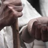 Tampung Gepeng, Dinsos Kota Blitar Siapkan Shelter