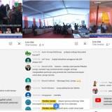 Ingin Saksikan Live Streaming Youtube Proses Pilkades di Kecamatan Junrejo? Ini Channelnya