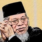 Mantan Penasihat KPK: Pimpinan KPK Baru Dilantik, Akan Terbit SP3