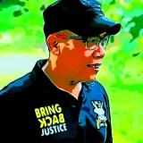 Masinton: Perppu Jebakan Batman, Saya Lebih Apresiasi Mahasiswa Dibanding Aktivis Pemberantasan Korupsi