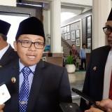 Revitalisasi Pasar Blimbing Molor, Pemkot Malang Bersiap Putus Kerjasama