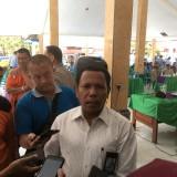 Perumda Tirta Kanjuruhan Bakal Bangun IPA di Sungai Lesti Demi Tanggulangi Kekeringan di Malang Selatan