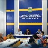 DPKPCK Kabupaten Malang Sepakat Revisi Total Perda RTRW, Target 2020 Selesai