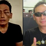 Dua Penculik Relawan Jokowi Diciduk Polisi, Warganet : Umumkan Mereka dari Kelompok Mana