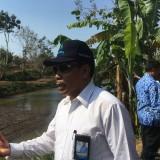 Penuhi Pasokan Air untuk 5 Ribu Jiwa Rawan Kekeringan, Perumda Tirta Kanjuruhan Bakal Manfaatkan Waduk Karangkates