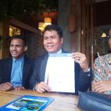 Bantah Pailit, CGA Tak Akan Serahkan Mal dan Pasar Dinoyo ke Pemkot Malang