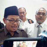 Sutiaji Tegaskan Malang Halal Bukan Malang Syar'i dan Radikal